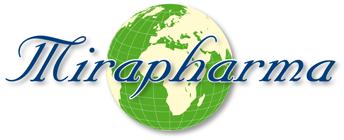 Mirapharma – Depositi e Concessioni Prodotti Farmaceutici e Parafarmaceutici